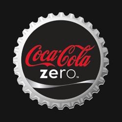 Image de Coca-Cola Zero 33CL