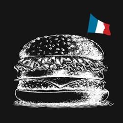 Image de Marcel Du Marché Végétarien