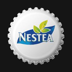 Image de Nestea 33CL