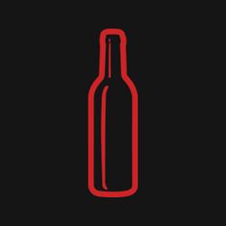 Image de Cuvée Rouge 75CL