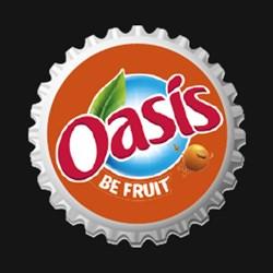 Image de Oasis Tropical 33CL