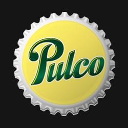 Image de Pulco 33CL