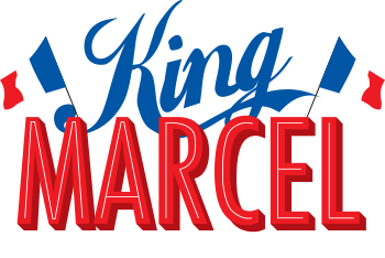 logo-franchise